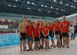 moellner-schwimmer-in-berlin