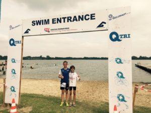 bild-2-die-triathlon-jugendlichen-lucas-huellweck-und-noah-ruehe