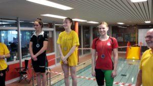 gold-im-50m-freistil-sprint-fuer-isabelle