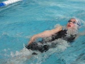 luisa-schwimmt-shsv-jg-rekord